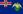 Britannian Air Force flag