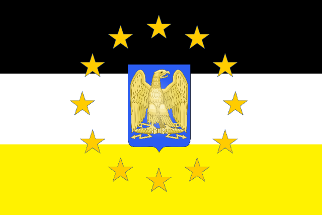 File:Code Geass European Union Flag.png