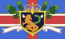 1740-britannia02