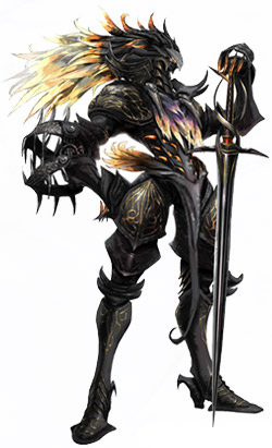 File:Blackknight.png