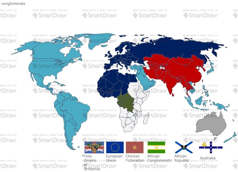 Image world map 2017 02g code geass fanon wiki fandom world map 2017 02g gumiabroncs Images