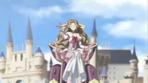 【MAD】 Code Geass Gundam Seed Gundam 00「Fortune」