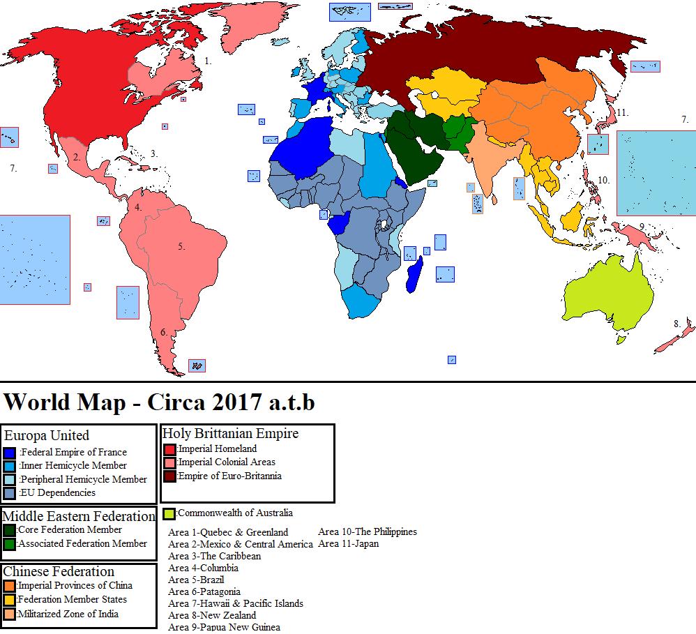 World of Code Geass (LotV) | Code Geass Fanon Wiki | FANDOM