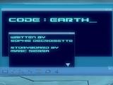 Code: Earth (episode)
