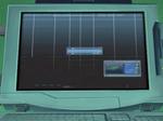 Supercomputer activation
