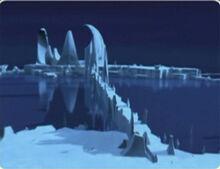 Icebarrier-0
