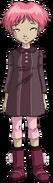 Aelita 300