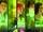 Code lyoko evolution affiche.jpg