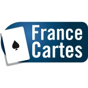France-cartes-squarelogo