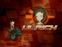 Ulrich 2-1-