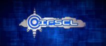 IFSCL logo