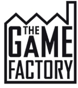 Thegamefactorylogo