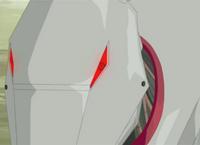 Kiwi 2 possessed by X.A.N.A.