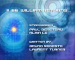 66 william returns