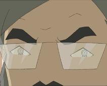 Delmas-Eye of XANA