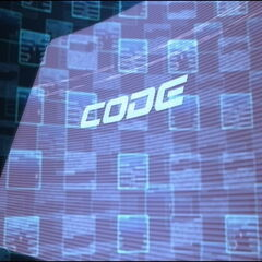 """Код """"Лиоко"""" спасава дан!"""