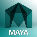 Autodesk-maya-icon