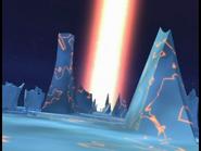 Bula de simulare explodeaza