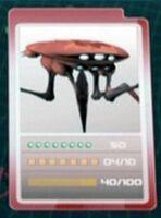 100px-Crab Card-1-