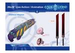 2012-04-21-pdfpresentationclevolutionmiptv0038
