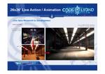 2012-04-21-pdfpresentationclevolutionmiptv0033