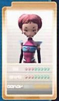 Aelita New Card2-1-