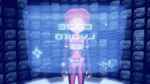 Aelita deactivate tower