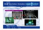 2012-04-21-pdfpresentationclevolutionmiptv0035