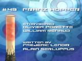 Franz Hopper (episode)