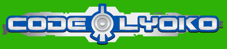 Code_Lyoko_logo.png