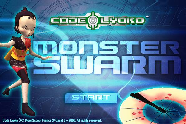 https://www.codelyoko.fr/jeux/monsterswarm/index.php