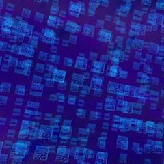 """""""Дигитално море"""" у Картагини."""