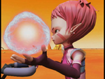 Hard Luck Aelita Energy Field image 1