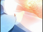 Ghost Channel Aelita to the rescue image 1