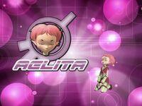 Aelita clip image003-1-