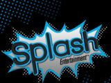 Splash Entertainment