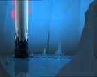 Code Lyoko - The Ice Sector - Ice Caves