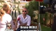 Interview-with-bruno-merle bkd0 -h1db6-1-