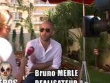 Bruno Merle