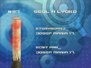 Lyoko117