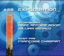 Esplorazione