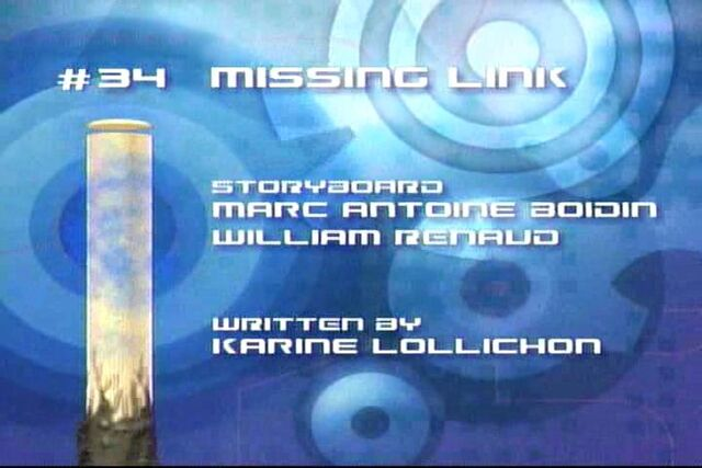 File:Missing Link Title.JPG