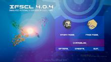 Ifscl 4.0