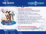 2013-02-14-pdfpresentationclevolutionbis0002