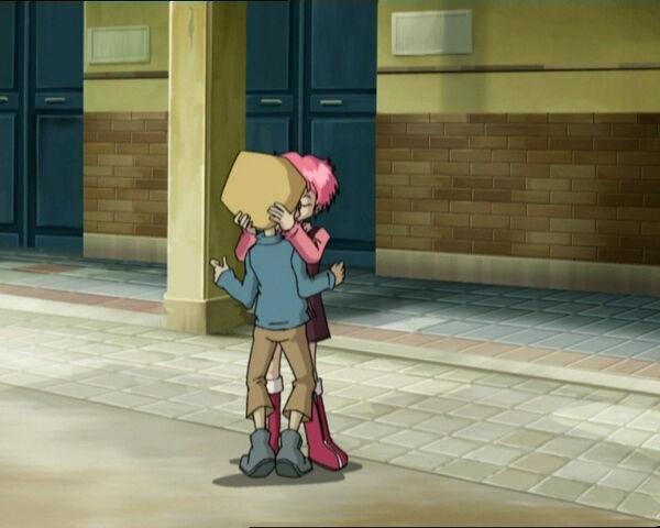File:Aelita kiss Jeremie.jpg