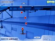BomberScreenshot