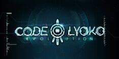 Code Lyoko Évolution