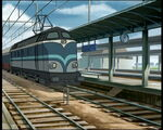 Train9432