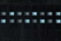 XANA multiple screens.png
