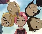 The-Gang-Photos-code-lyoko-fan-club-24088797-500-400